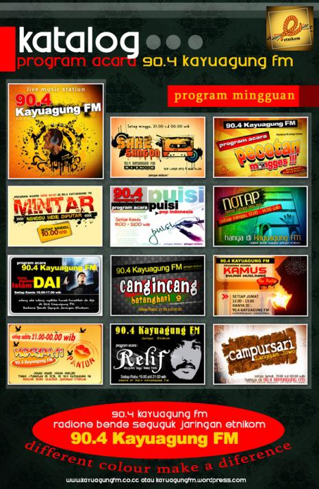 copy-of-program-acara-kayuagung-fm-sriwijaya-fm-leanpuri-fmetnikom-kayuagungjime-owam-radio-katalog-desain-grafis-taman-kayuagung-orang-kayuagung-lagu-daerah-bupati-ogan-kom